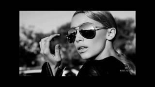 Arilena Ara   Nëntori (Bass Remix  By Mus News)