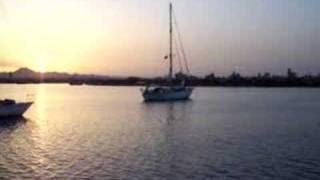 preview picture of video 'Suakin, Sudan Anchorage'