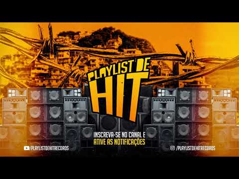 MC Eliel - Água Doce (Dj Victor) (Áudio Oficial) 2020