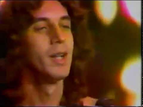 14 Bis Linda Juventude - Globo de Ouro 1983