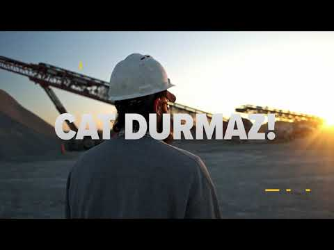 Cat Durmaz!
