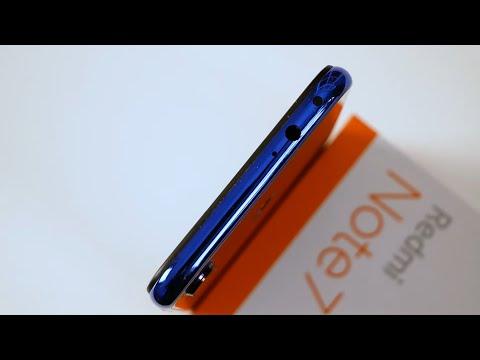 Стоит ли покупать сейчас Xiaomi Redmi Note 7? / Арстайл /
