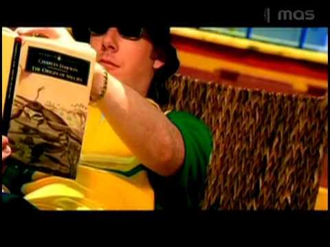 Tim Deluxe - It Just Won't Do (feat. Sam Obernik)