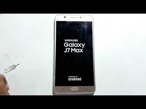 Download Samsung Galaxy J7 Max Sm G615f Root Video 3GP Mp4 FLV HD