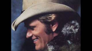 Jerry Reed - All  American Country Boy