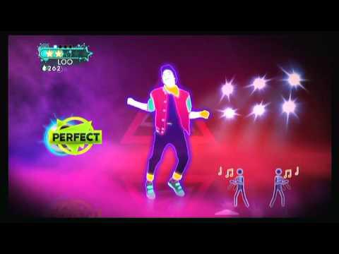 just dance 3 wii dlc wad