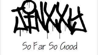 Jinxxy - So Far So Good