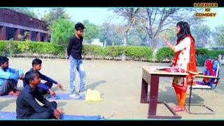 # hariyanvi class # Rajender Kumar//haryanvi comedy,