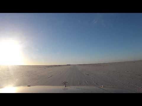 AFONDO 4X4 2 tunez 2012 .MP4 mp3