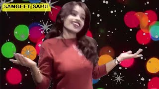 ITTI SI HANSI ITTI SI KHUSHI / COVER / ANUPAMA DAS - Download this Video in MP3, M4A, WEBM, MP4, 3GP