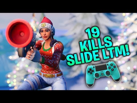 Fortnite Game Ps4 Free To Play