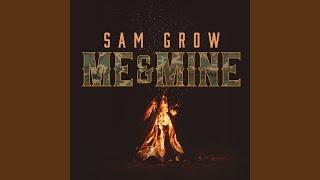 Sam Grow Boy Like Me