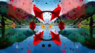 Julian Perretta - Miracle (Deep Chills Remix)(Bass Boosted)(HD)