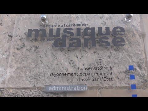 Bienvenue aux Portes Ouvertes virtuelles : Infos inscription / Présentation des services