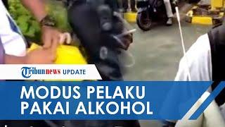 Kasus Swab Alat Bekas di Bandara Kualamamu, Dicuci Pakai Alkohol hingga Ditulis Nonreaktif
