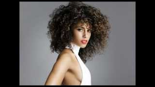 Alicia Keys - Unlock Yourself (NEW SONG 2012)