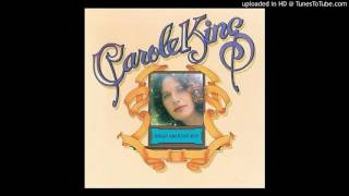 Carole King / We Are All In This Together
