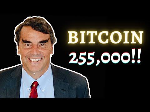 Mennyi ideig tartson 1 bitcoint