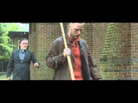 Borgman First 5 Minutes Scene