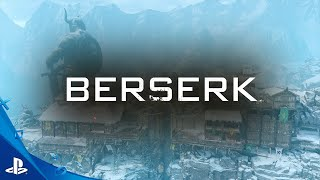 Descent DLC Pack: Berserk