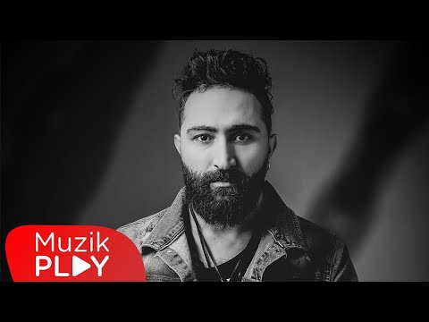 Selçuk Abay - Demedim mi (Official Lyric Video) Sözleri