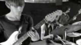 JIGSAW PUZZLE BLUES (1968) by Fleetwood Mac featuring Danny Kirwan