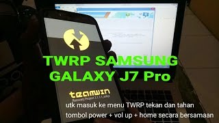 Samsung Galaxy J7 Pro (SM-J730F) Root Success - Самые лучшие видео