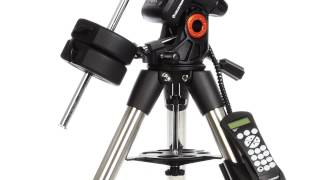 "Celestron Advanced VX Series 8"" Schmidt-Cassegrain Go To Telescope - 12026"