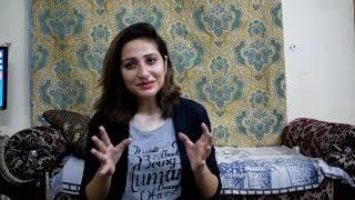 Pakistani React To Dhadak   Title Track | Dhadak | Ishaan & Janhvi | Ajay Gogavale & Shreya Goshal