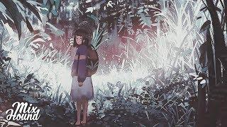 Chillstep | Aurora B. Polaris - Natsukashii