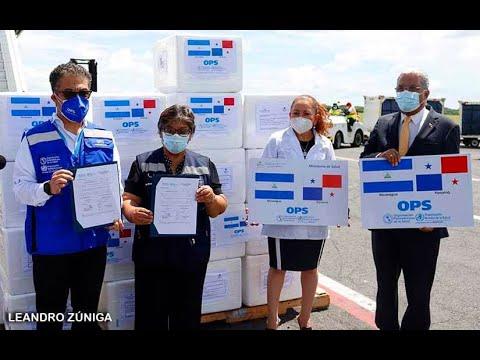 Noticias de Nicaragua | Martes 19 de Octubre del 2021