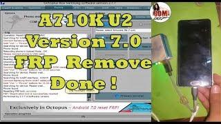 c5000zhu1bre3 frp - ฟรีวิดีโอออนไลน์ - ดูทีวีออนไลน์ - คลิปวิดีโอฟรี