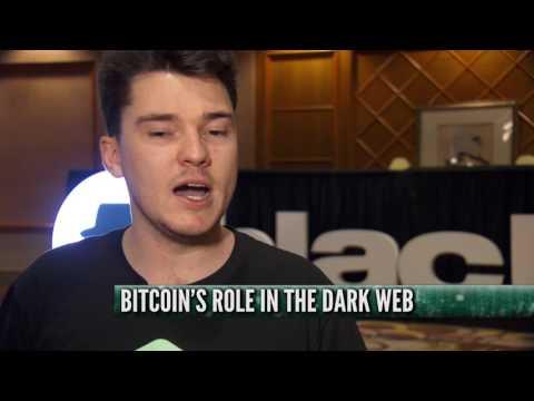 Bitcoin mobilusis telefonas