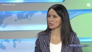 Казахстан поддерживает территориальную целостность Азербайджана