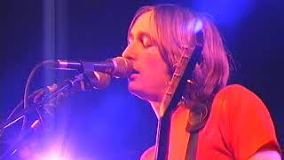 The Divine Comedy Live Portsmouth Wedgewood Rooms 15 March 2001 (part 1)