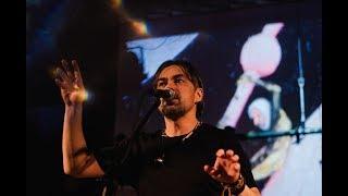 KARUNOS на ДЖАМПе (live 2017/11/25)