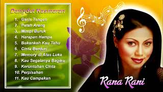 Download lagu Rana Rani Harapan Hampa Mp3