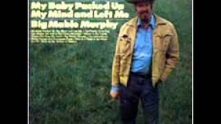 Dallas Frazier - Where Is My Castle