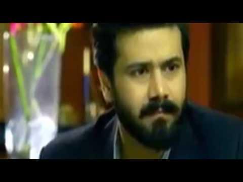MERA KHUDA JANAY - Episode 25 Teaser | HAR PAL GEO - Top Pakistani Drama