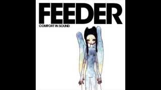 Feeder - Child in You