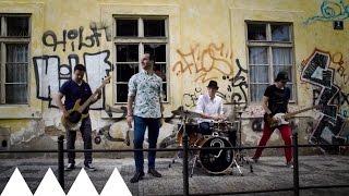 Video Magnetikum - Sázka
