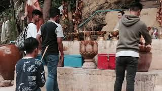 preview picture of video 'TRIP TO KIRIRUM •ឧទ្យានជាតិគិរីរម្យ•'