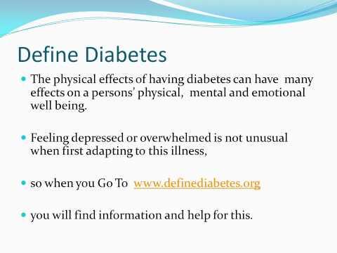 Cavinton kann bei Diabetes eingesetzt werden