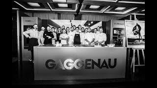 8.URODZINY FOOD&FRIENDS 23 listopada Hotel Raffles Europejski Warsaw