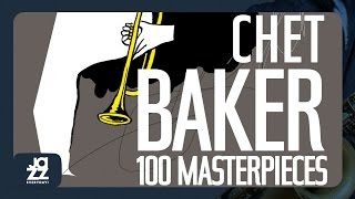 Chet Baker, Russ Freeman, Carson Smith, Larry Bunker - Long Ago and Far Away (Alt. Take)