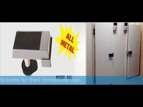 Cold Rooms Door Hinges