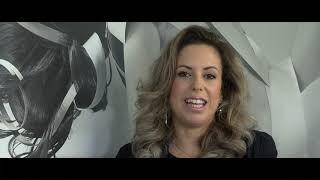 Gloria Solano -  Medicina facial - Clínica Dorsia Fuenlabrada