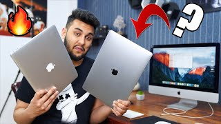 THIS IS WHY APPLE LAPTOPS ARE CRAZY EXPENSIVE! #Explained