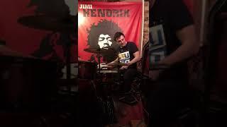 G.A.Blues Club 10.03.2018