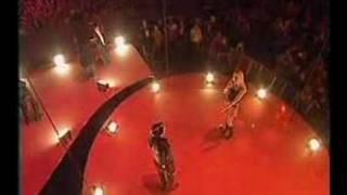 Sarah Connor & Marc Terenzi - Just One Last Dance(live)